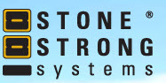 stone strong